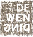 Stichting De Wending