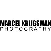 Marcel Krijgsman Photography
