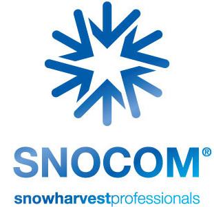 SNOCOM Snowharvest Professionals